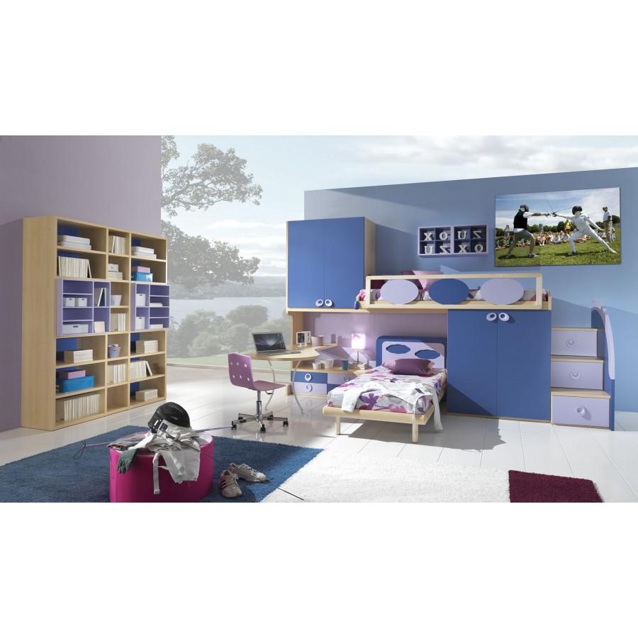 Asta mobili camerette a ponte camerette usate a genova armadio per camera da letto for - Asselle mobili cucine ...